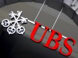 Укрытые от налогов $1,5 трлн в банках UBS и LGT