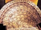 Почему в России и Украине выгоднее не платить налоги. Часть I.