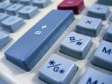 Сущность налогообложения в рамках экономики