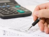 Экономия денег на повседневных расходах