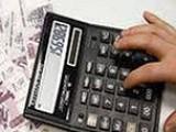 Как увеличить доходы в бизнесе