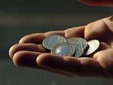 Экономическая суть налогообложения